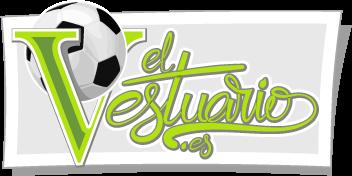 elVestuario_logo_WEB