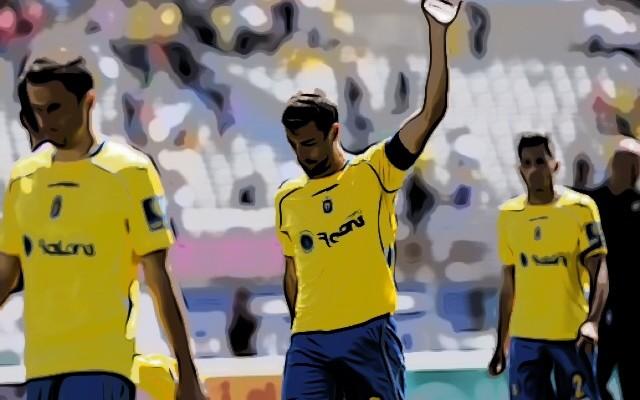 foto de www.udlaspalmas.es