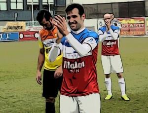 matallanas-futbol