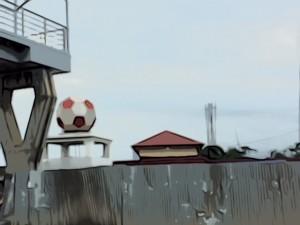 Malabo Fútbol