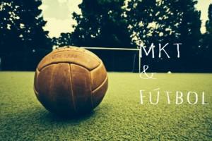 Mkt & fútbol