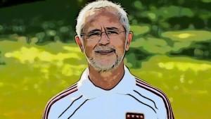 Muller-mayor
