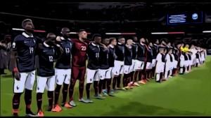 Inglaterra-Francia