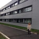 Facultad de IVEF