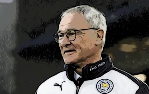Leicester-Rainieri