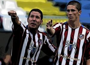 Torres y Simeone