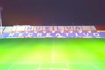 Recreativo de Huelva
