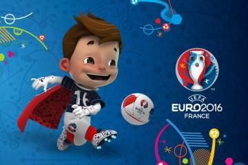 eurocopa2016